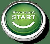 Logo Provident Start