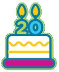 Providentí dort - 20 let