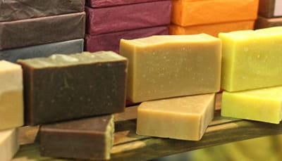 e2b0c07b3 Jak vyrobit domácí kosmetiku - recepty a tipy | Blog | Provident